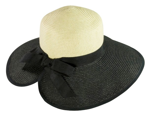 e9c549029 sun hats for women Archives - Boardwalk Style