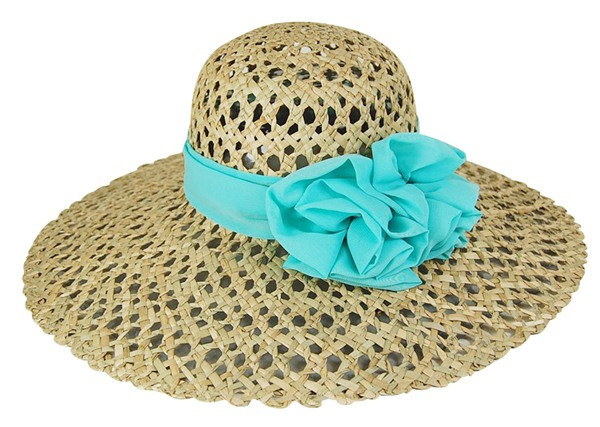 You can find straw hat, Wide Brim Hat straw hats for women free shipping, straw summer hats for women and view 39 straw hats for women reviews to help you choose. Shop By Country wide brim straw hats men Canada.