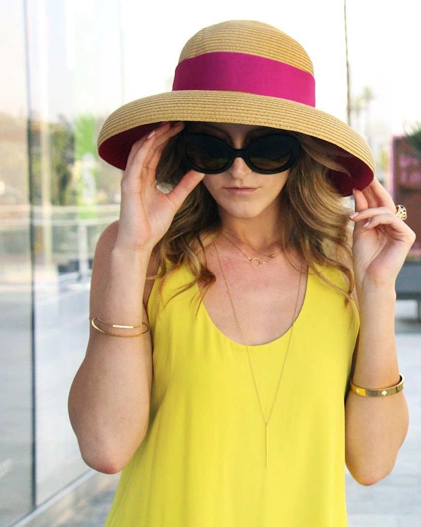 rachael-everything-hauler-straw-sun-hat-by-boardwalk-style-LA