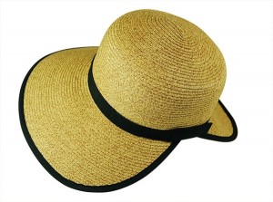 UPF Hats Wholesale Sun Protective Summer Hat-Dynamic Asia