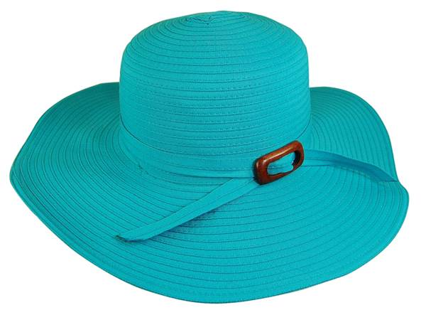 Summer 2015 Crusher Hat with Buckle-Dynamic Asia