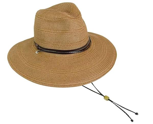 Womens Sun Hats for Hawaii-Boardwalk Style