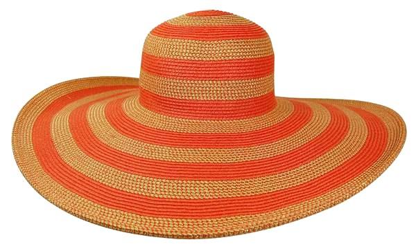 Womens Sun Hats-Boardwalk Style
