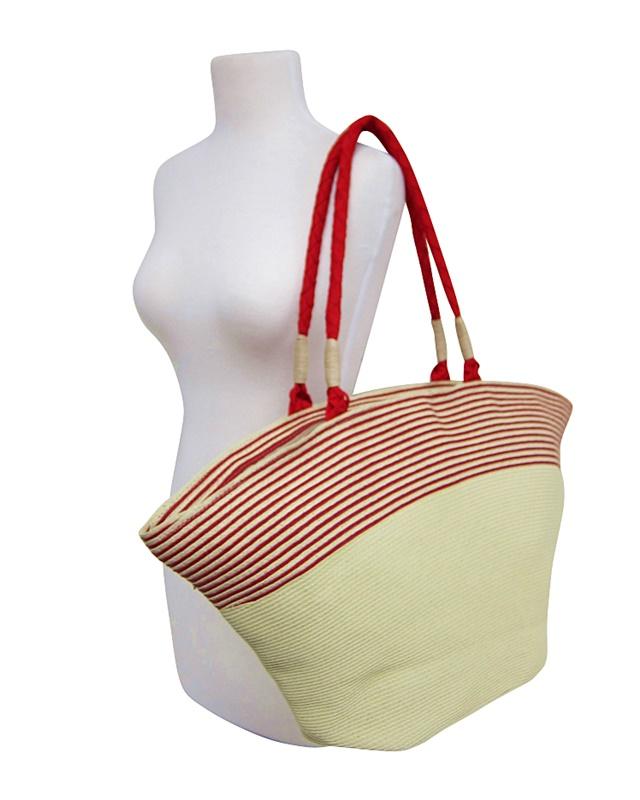 large-beach-bags-Boardwalk Style