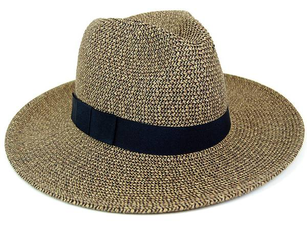 Boardwalk Style Havana Safari Hat
