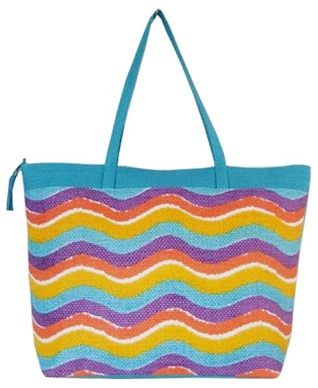 cute beach bag Archives - Boardwalk Style