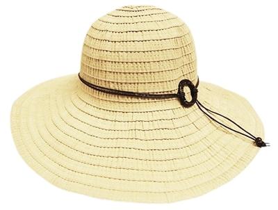 ladies hats upf 50 plus