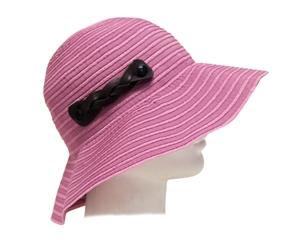 ladies sun protective hats