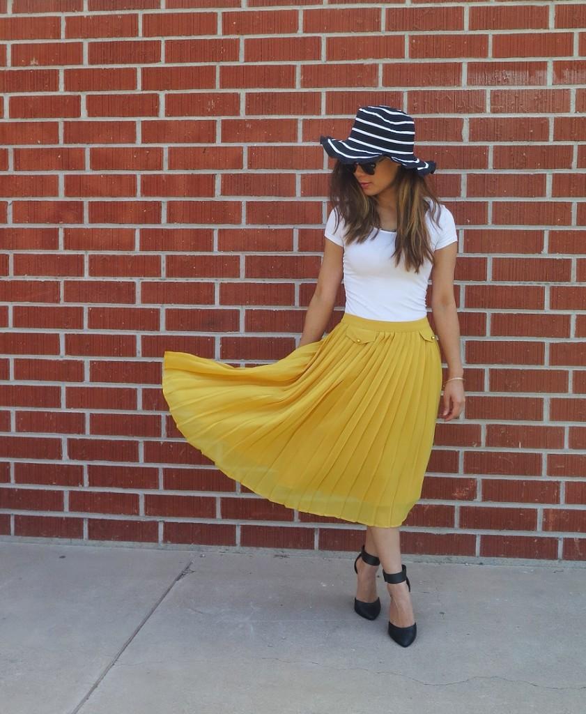 orange county fashion blogger kimberly luu boardwalk style