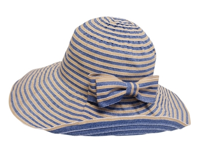 sun hats upf 50 women's foldable hats