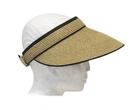womens sun visors