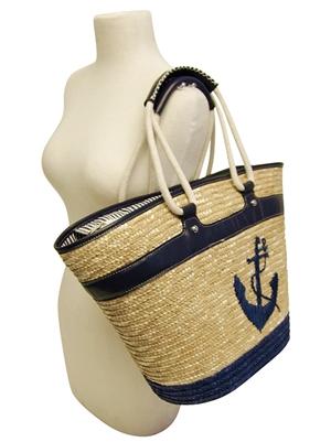 anchor beach bags