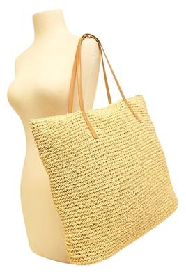 beach bags 2016 Archives - Boardwalk Style