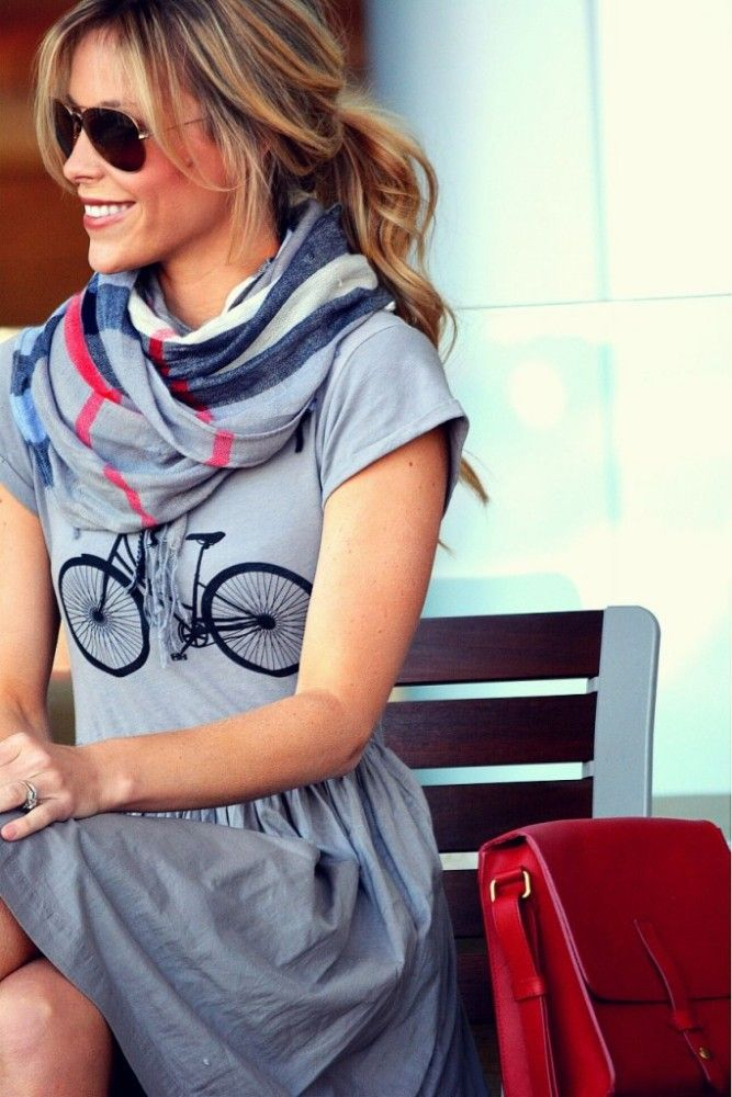 cute-summer-scarf