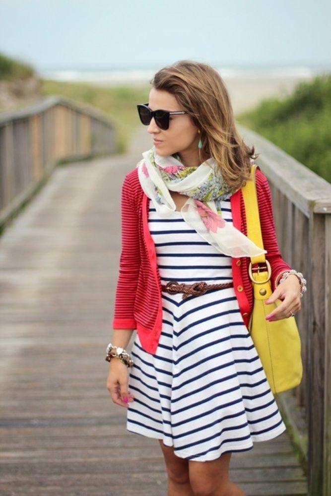 light-summer-scarf options