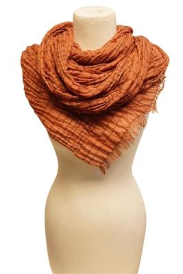 sold summer scarves