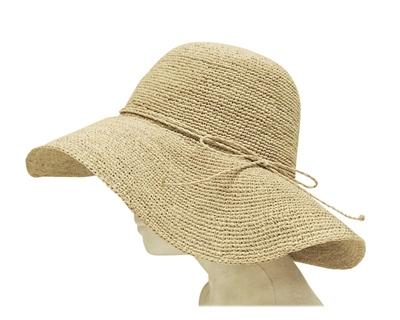 Floppy Beach Hat Beach Essentials 2016