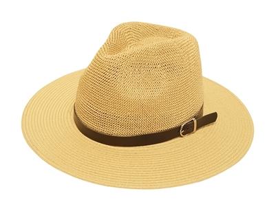 Panama Hat Beach Hat