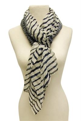 bulksummerscarves