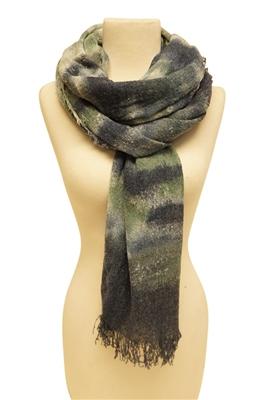 scarvesforsummer
