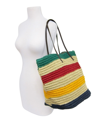 summer straw bags 2016