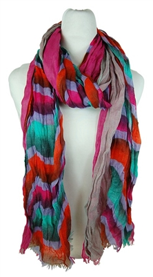 summerwholesale scarves