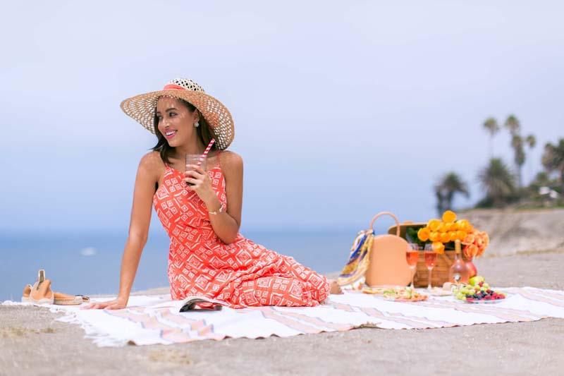 best-beach-hats-women-elizabeth-keene
