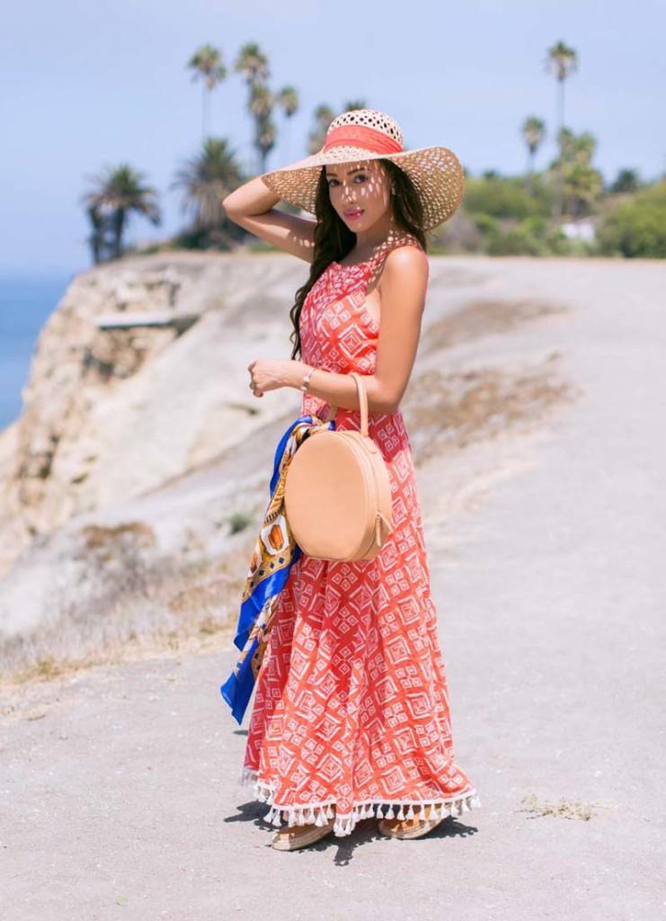 floppy-straw-summer-hats-elizabeth-keene