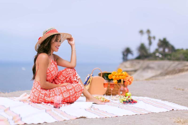 great-beach-hats-by-boardwalk-style