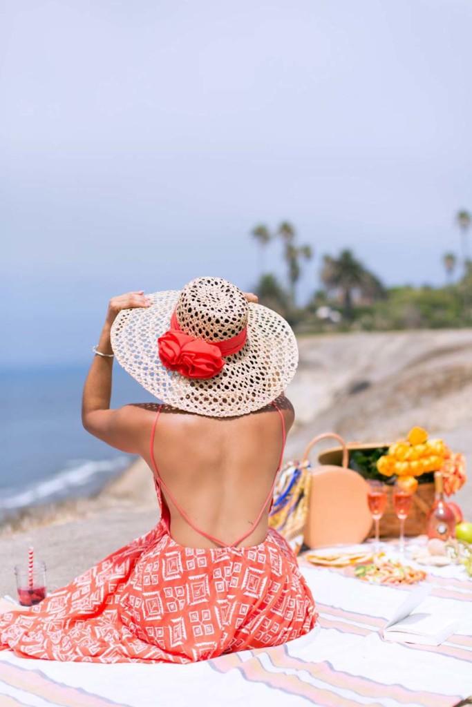 ladies-sun-hats-wide-brim-straw-elizabeth-keene-fashion-blogger