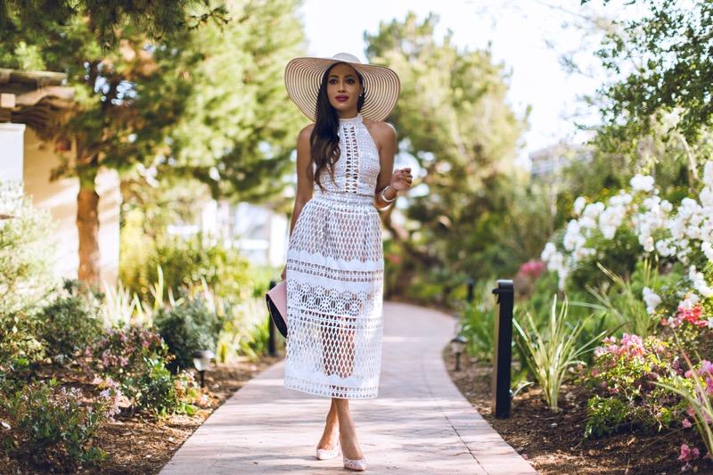 los-angeles-fashion-blogger-elizabeth-keene-in-a-wide-brim-straw-hat