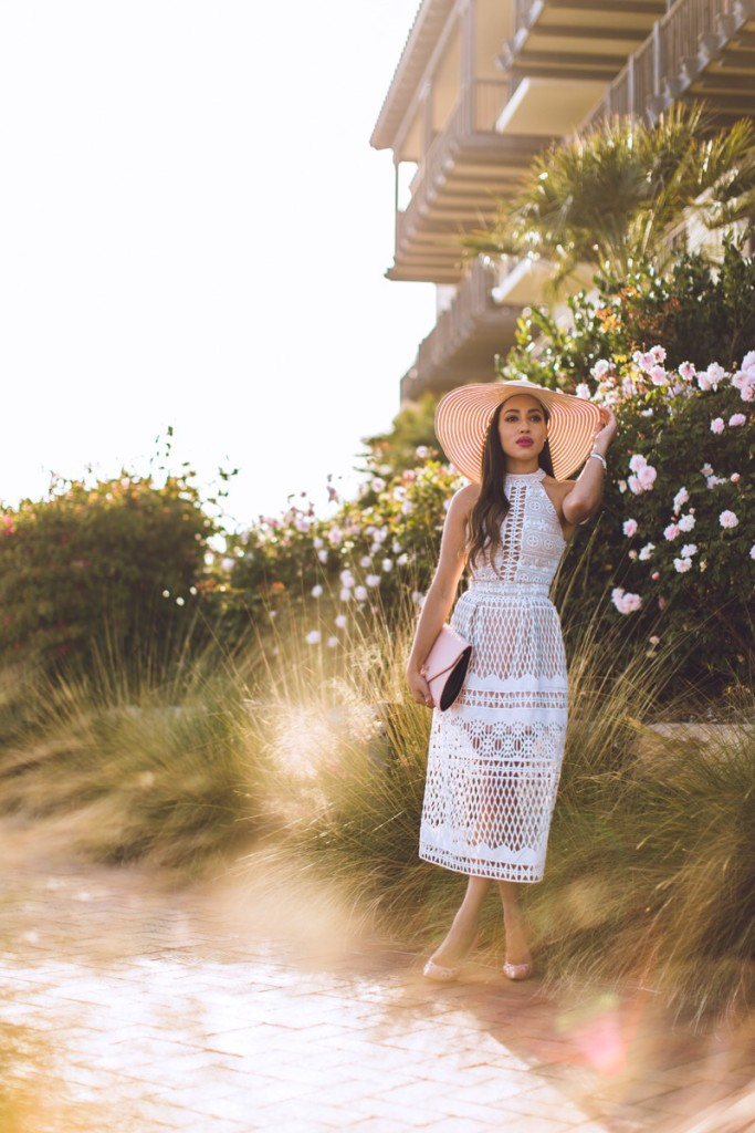 ribbon-sun-hat-elizabeth-keene