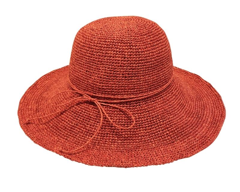 boardwalk-style-or-wallaroo-raffia-hat