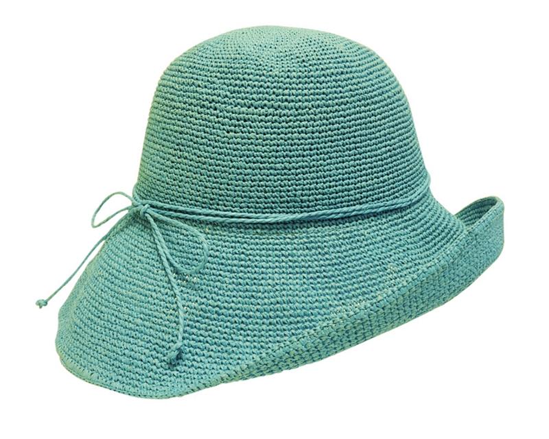 fancy-hats-straw-sun-hat-raffia