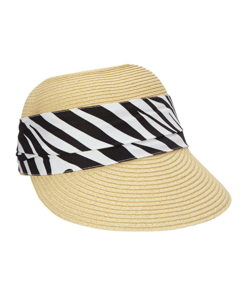 ladies-straw-cap-or-hat