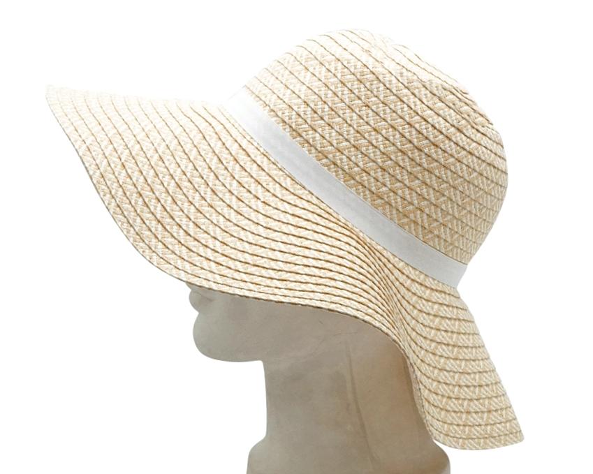 straw-floppy-hats