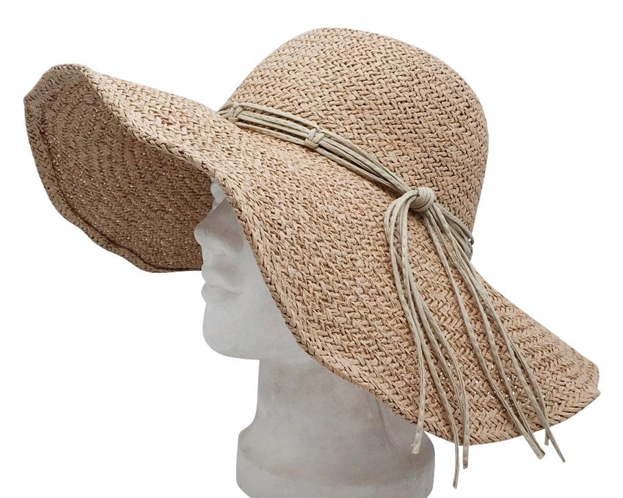 wallaroo hats vs boardwalk style sun hats