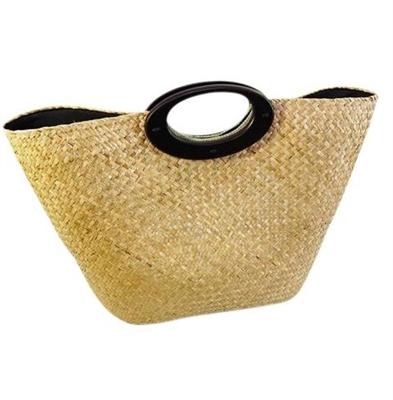 classic-straw-tote-bag