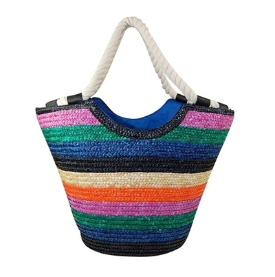 Womens Beach Bag