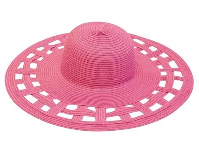 buy racetrack hats