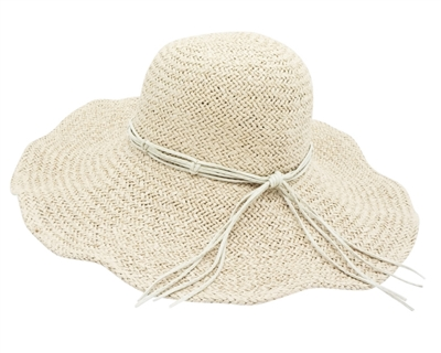 buy sun protection straw hats