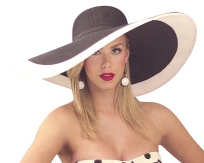 big derby hats 2017