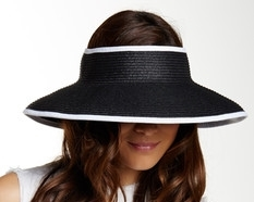 ladies-sun-visors