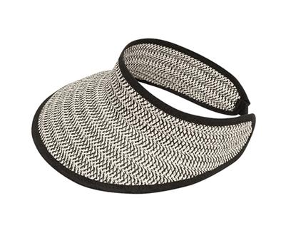 sun visor caps for women