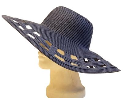 shop derby hats 2017