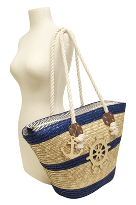 cute beach bag Archives - Boardwalk Style