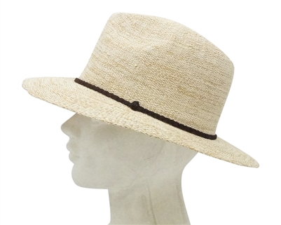 sun protection hats for women Archives - Boardwalk Style f228a22bc9eb