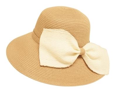 straw womens horse racing hats