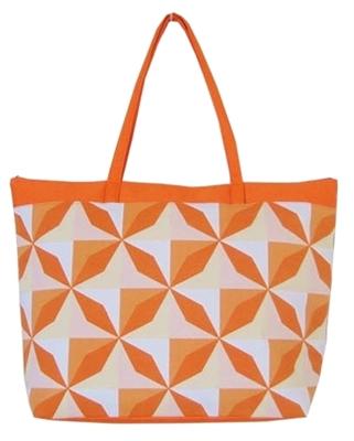 womens-beach-bag-canvas-straw