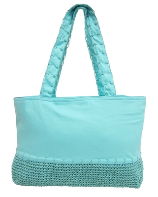 Great Beach Bag 2017 - Boardwalk Style